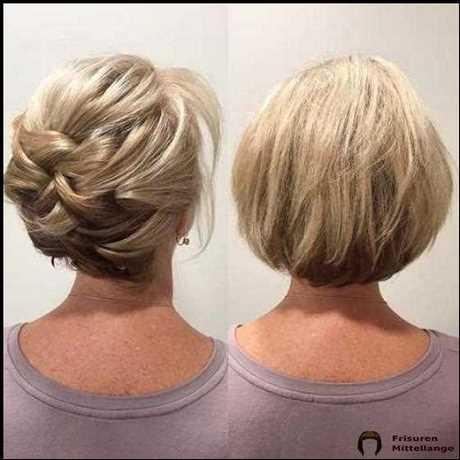 Frisuren Für Kurze Haare Hochzeit
