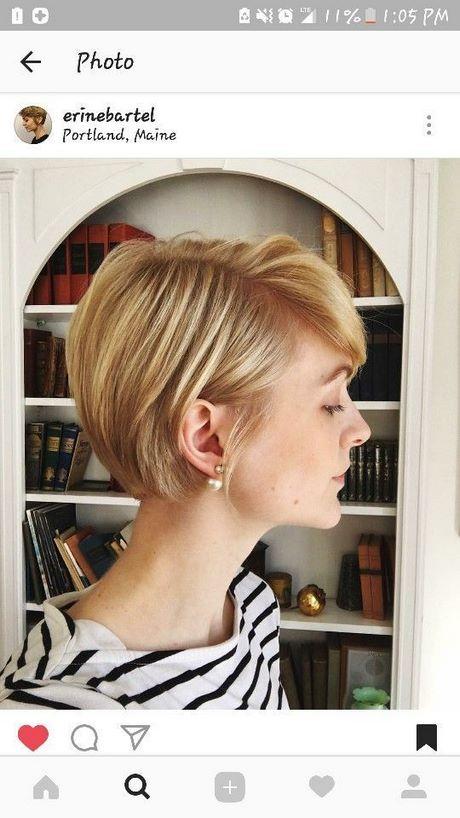 sidecut bei kurzen haaren rauswachsen lassen