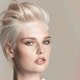 Blond trends 2015