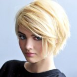 Coole frisuren damen