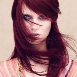 Frisuren farben trends