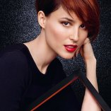 Frisuren herbst winter 2015