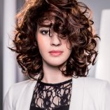 Frisurentrends 2015 locken