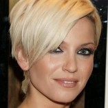 Top frisuren 2015 frauen