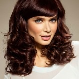 Frisuren winter 2015