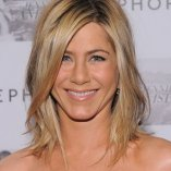 Jennifer aniston frisur