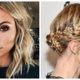 Top frisuren 2019 frauen