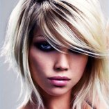 Top frisuren 2016 frauen