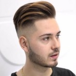 Top 10 männerfrisuren