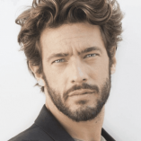 Herren frisuren mit locken