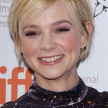 Carey mulligan frisur