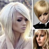 Frisuren farbtrends 2017